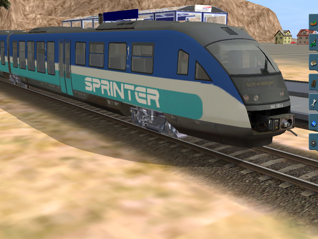 Trainz Yolasite Images - Reverse Search